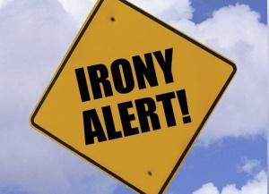 irony-alert
