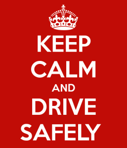 keep-calm-and-drive-safely