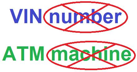 vin-number-atm-machine